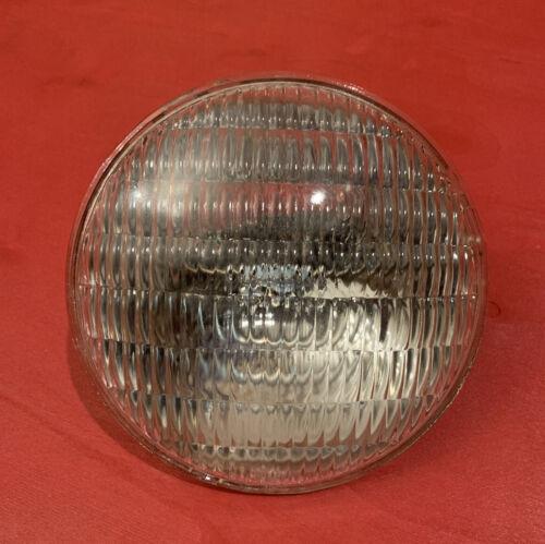 FLOOD LAMP REPLACEMENT BULB OSRAM SYLVANIA 300PAR56//MFL 300W120V MOGUL END PRONG
