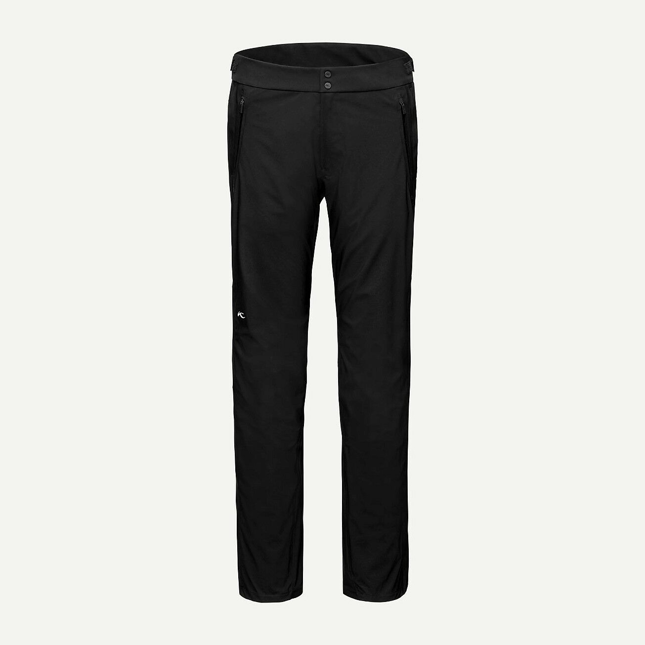 Kjus Men  Pro 3L Pant  with cheap price to get top brand
