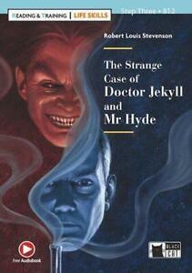 Strange-case-of-Dr-Jekyll-and-Mr-Hyde-Con-e-book-Con-espansione-online-The