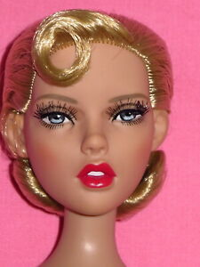 Pin on OOAK Fashion Dolls