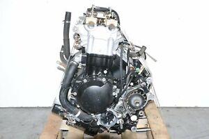 KAWASAKI-Zz-R-1400-ZXT40E-2012-Completo-Motore-zxt40ee-2013-2014-2015
