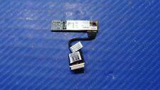 FR1V3 WJCJD Genuine Dell Latitude E6420 Bluetooth Module Board w// Cable FR1V3