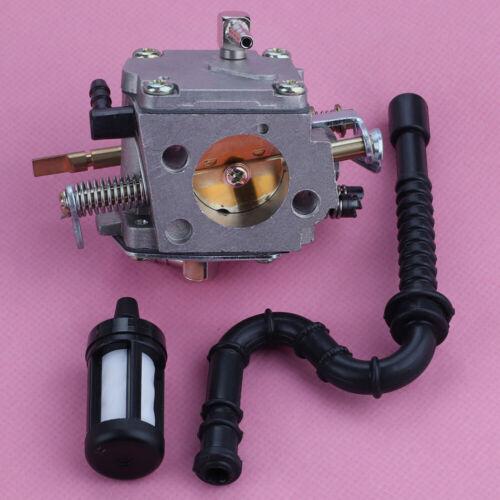 CARBURETOR For STIHL TS460 CUT-OFF SAW 4221 120 0602C Carb Rep TILLOTSON HS-276D