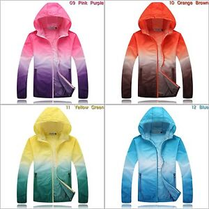 New-Cycling-Running-Hiking-Water-Resistant-Windproof-Jacket-Outdoor-Coat-Jacket
