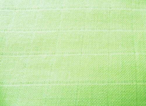 Superior muslinz Muselina squares//cloths Extrasuave Buena Calidad 1 2 O 3 Packs
