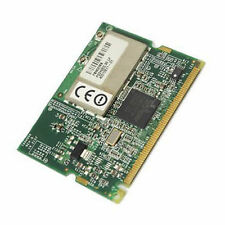 HP MINI PCI WI-FI WIRELESS CARD 4 NC4000 NC4200 NC6000 NC8000 TC1100