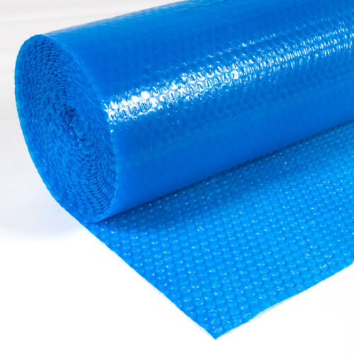 RED PINK BLUE small bubble WRAP 300mm 500mm 750mm ANTI STATIC