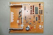 Pioneer Amplificador de sonido HD AWZ6863 PDP-435/PDP-505 TV de plasma * Nuevo *