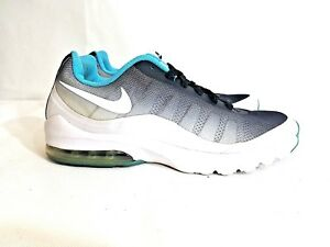 factory price ce96d 7f8da Image is loading Nike-Air-Max-Invigor-Print-Running-Shoes-Mens-