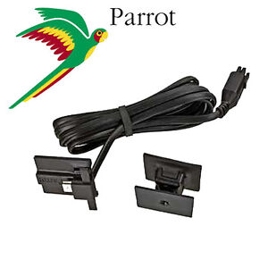 Cable-ecran-Mki9200-Screen-cable-Mki-9200-Reference-Parrot-PI020156AA-NEUF