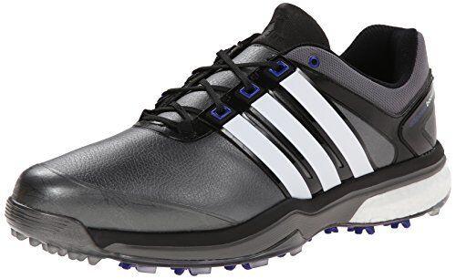 Adidas golf mens adipower auftrieb schuh - pick sz / / / farbe. 5b31ec