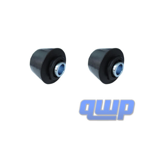 New Chassis Frame Mounting Bushing Brackt Fits 2005-2009 Land Rover LR3 LR4