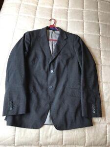 Envoy large Jacket Rohan Size Medium fgwqn6a