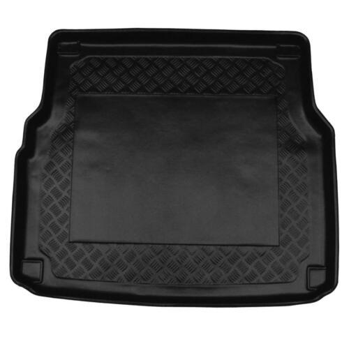 OPPL Basic Pure Tapis de coffre pour Mercedes Classe C s205 KOMBI 2014