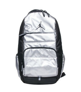 a406cd73e6 NIKE Air Jordan Jordan JumpMan ALL World LAPTOP School Gym Hiking ...