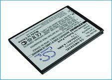 3.7V battery for Samsung GT-S5830, Galaxy M Pro, Cooper, SCH-i579, GT-B7510 NEW