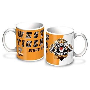 diy mug Home & Garden Melbourne Storm NRL LOGO Coffee Mug EST DATE ...