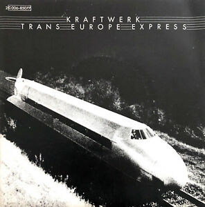 Kraftwerk-7-034-Trans-Europe-Express-France-VG-EX