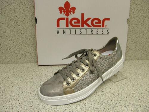 Rieker ® réduit r365 l8514-41 sale top à la mode top prix