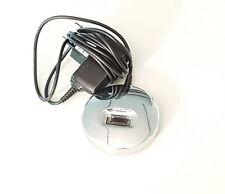 Siemens Gigaset Ladeschale für Mobilteil SL3 professional mit Netzteil