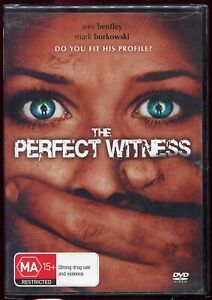 The-Perfect-Witness-DVD-R4-Horror-2007
