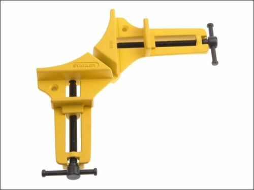 Corner Clamp Light-Duty Stanley Tools