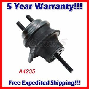 Front Left or Right Engine Motot Mount 4235 For Lexus 01-05 IS300 98-05 GS300