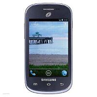 Samsung Galaxy Centura Cell Phone