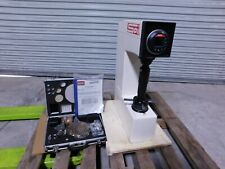 Spi Rockwell Bench Top Digital Hardness Tester 15 818 8 Damaged