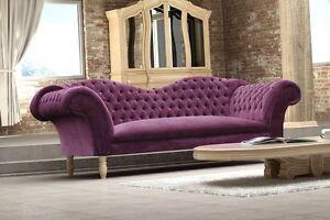 Cupido-3-Sitzer-Sofa-3er-Steppungen-Couch-Chesterfield-Design-1077