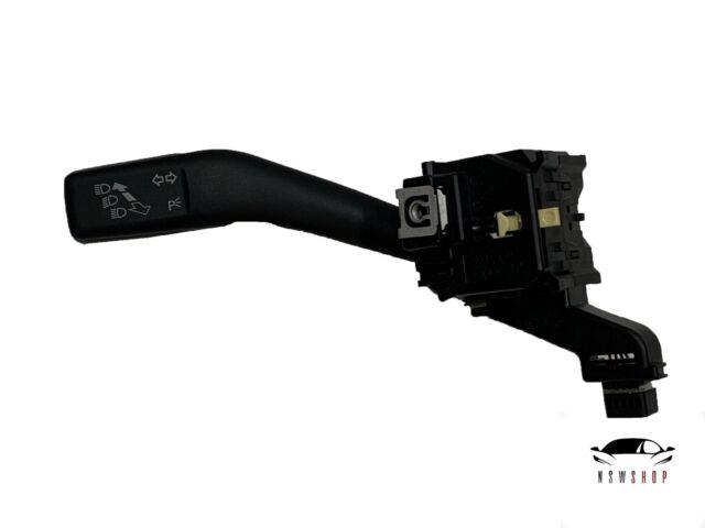 Lenkstock Interrupteur gauche 1k0953513e VW Golf 5 6 Seat Leon Skoda Octavia