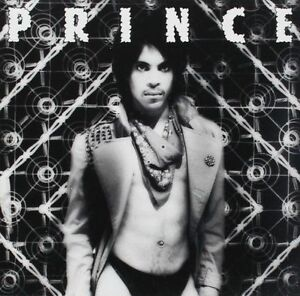 Prince-034-Dirty-Mind-034-Brand-New-12-034-vinyl-LP-Factory-SEALED-Reedition-180-g-Vinyl