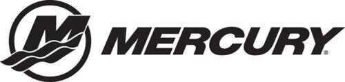 New Mercury Mercruiser Quicksilver Oem Part # 87-897716462 Key Set-462
