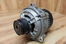 01-06 BMW R1150R ENGINE MOTOR GENERATOR ALTERNATOR OEM