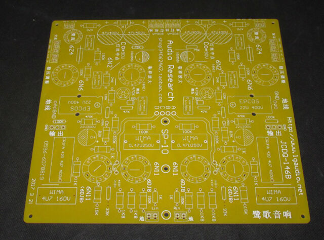3d Printer Zone 5 Cnc Zone 6 Others Zone Wiring Diagram For 3d Printer