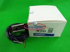 NEW Omron E3JK-R4M2 Reflective Photoelectric Switch 4M Range 24-240VAC//12-240VDC