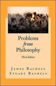 Problems-from-Philosophy-by-Rachels-James-Rachels-Stuart-Paperback-book-2011