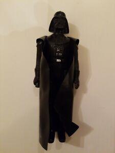 Vintage-Star-Wars-Darth-Vader-Cape-1977-Kenner