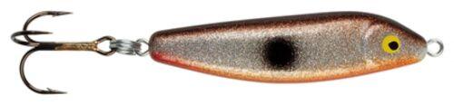 FALKFISH Spöket 28g 6cm Brown Glitter