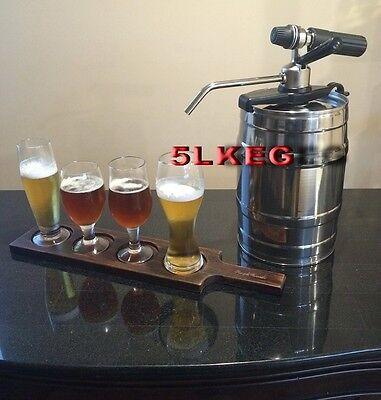 1//4/'/' Draft Beer Faucet Kegerator Tap House Home Brew Bar Beer Tap