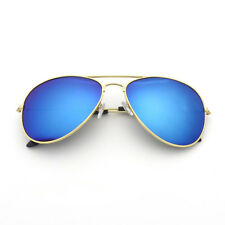 5a30229663 Colourful Sunglasses Fashion 80s Retro Style Designer Shades Mens Womens  Ladies