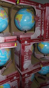 Replogle-Globes-12-034-World-Globes-from-APOLLO-ZERO