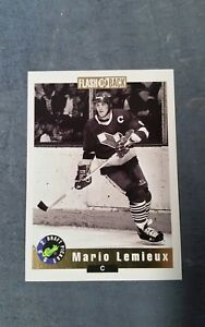 Mario-Lemieux-1992-classic-flash-back-card
