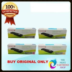 Original-Fuji-Xerox-CT202033-CT202034-CT202035-CT202036-CMYK-CM405-df-CP405-11K
