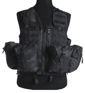 Weste-Tactical-Modular-System-schwarz