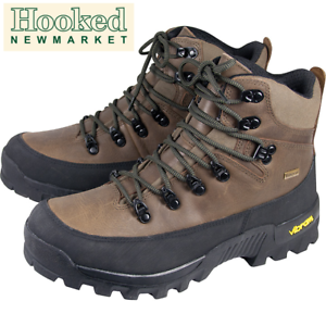 Jack Pyke Fieldman Boots *FREE 24 HOUR DELIVERY INCLUDED*