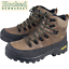 miniatuur 1 - Jack Pyke Fieldman Boots *FREE 24 HOUR DELIVERY INCLUDED*