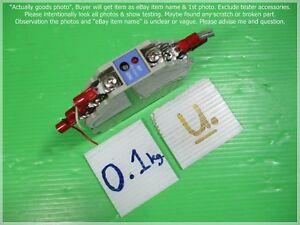 Keyence-ES-32DC-Proximity-switch-amplifier-as-photo-sn-8676-l-o