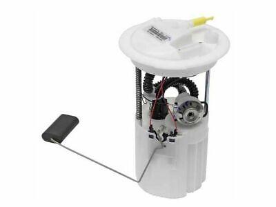 For 2005-2015 Nissan Xterra Fuel Pump Bosch 81626BK 2006 2007 2009 2008 2010