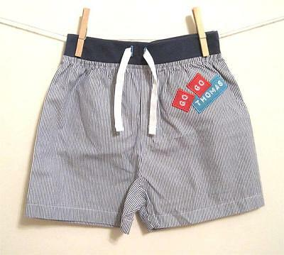 "New Boys Mens ex faMouS store smart cargo shorts waist 30/"" or 31/"" high quality"